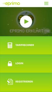 Apps Empfehlen