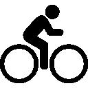"""Képtalálat a következőre: """"fahrrad"""""""