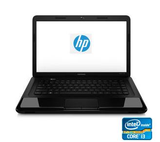 HP-Compaq-CQ58-347SG