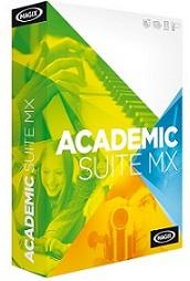 Magix Academic Suite Studenten Rabatt