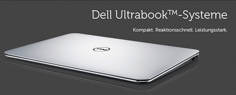 dell-ultrabook-geizstudent