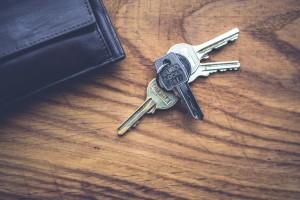 key-791641_1920