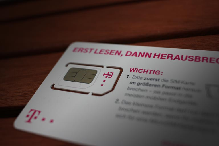 t-mobile-friends-studenten